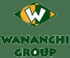 Wananchi Group logo