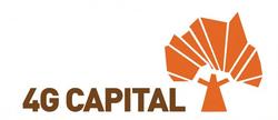 4g-Capital Uganda