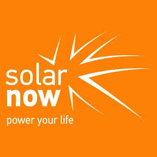 SolarNow Uganda