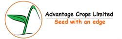 Advantage Crops Limited logo
