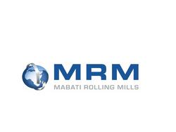Mabati Rolling Mills logo