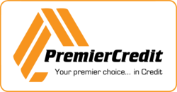 Premier Credit Limited logo