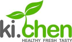 Fresh Urban Kitchen Ltd. logo