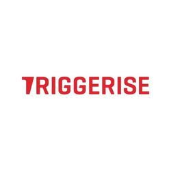 Triggerise Kenya Limited logo