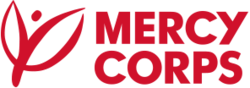 MercyCorps logo