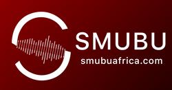 SMUBU  logo