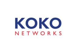 KOKO Networks Ltd logo