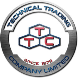 Technical Trading Company Limited logo