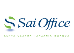 Sai Office Supplies Ltd logo
