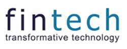 Fintech Kenya Limited logo