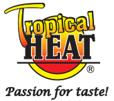 Tropical Heat Ltd logo