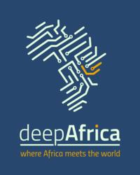 deepAfrica.com