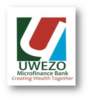 Uwezo Microfinance Bank logo