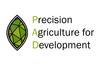 Precision Agriculture for Development