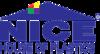 Nice House Of Plastics  logo