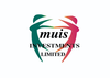 MUIS INVESTMENTS LIMITED