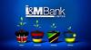 I&M Bank Limited logo