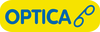 Optica Limited logo