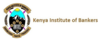 Kenya Institute of Bankers