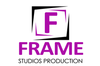 Frame Studios Production