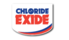 Chloride Exide Tanzania Limited