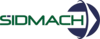 Sidmach Technologies Nigeria AppFactory  logo