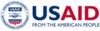 USAID Uganda