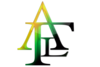 Adroit Facilities Limited logo