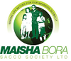 Maisha Bora Sacco Ltd logo