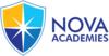 Nova Academies