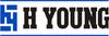 HYOUNG logo