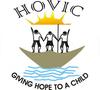 Hope for Victoria Children logo