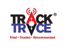 TRACK AND TRACE logo