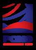 Pong Agencies Ltd.