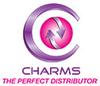 Charms (U) Ltd