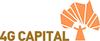 4G Capital logo