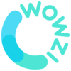 Wowzi