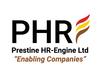 Prestine HR-Engine Ltd logo