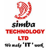 Simba Technology  logo