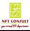 NFT Consult