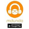 Mdundo.com