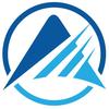 Afrisoft Africa Limited logo