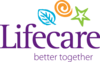 Lifecare International Insurance Brokers Ltd logo
