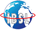 International Business Solutions Ltd logo