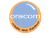 Oracom Web Solutions LTD