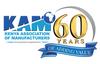 Kenya Association of Manufacturers (KAM)