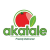 Akatale Fresh