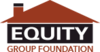 Equity Group Foundation  logo