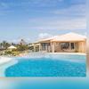 African Resorts International logo