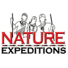 NATURE EXPEDITIONS logo